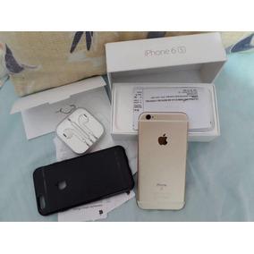 Estou Vendendo Um Celular Iphone 6s