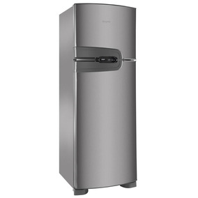 Refrigerador Consul Crm35 Frost Free 2 Portas Evox 275l 220v