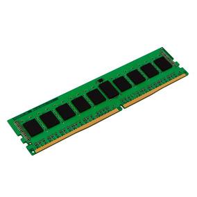 Lenovo Memória Thinkserver 8gb Ddr4-2133 Mhz 2rx8 Ecc-udimm