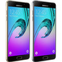Samsung Galaxy A5 2016 4g 16gb Octacore 13mp Huella Digital