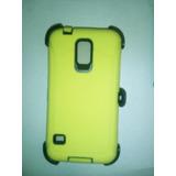 Forro Otter Box Samsung S5 Hem Tienda Fisica