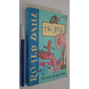 The Bfg - Roald Dahl / Illustrated Quentin Blake