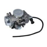 Carburador Honda Trx350 Cuatri Trx 350 Rancher 350