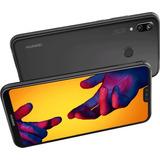Huawei P20 Lite 32 Gb + 4gb Ram +dual Sim + Lte