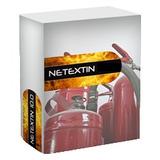 Software Netextin 11 - Empresa Manutenção De Extintores
