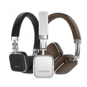 Harman Kardon Soho Audífonos Bluetooth $ Dia Del Padre