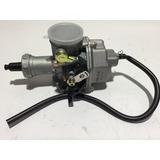 Carburador Moto Italika/dinamo 150cc Cg150/ft150
