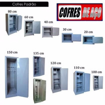 Cofre 020