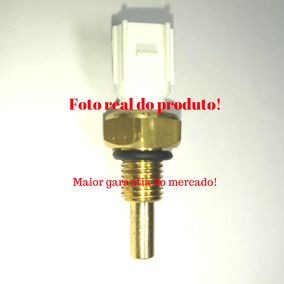 Sensor Temperatura Honda City, Civic, Fit, Flex, Accord