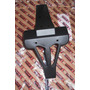 Porta Patente Gilera Vc 150 R Original En Pr Motos