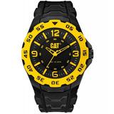 Reloj Caterpillar Motion Lb.171.21.137 Envio Gratis