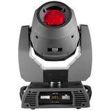 Cabeza Iluminación Móvil Led P/ Haces, Chauvet Rogue R2 Spot