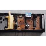 Panel Para Microondas Panasonic