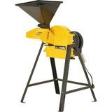 Picadores/triturador De Milho, Graos E Forrageiro Bivolt
