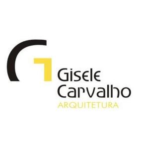 Consultoria Projetos Decoração Cantinho Casa R$150/m²
