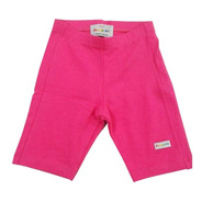 Calza Pantalon Corta Infantil Marca Pampero (cloe)