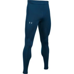 Under Armour Leggings Pants Compresión M Y L