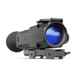 Mira Vision Nocturna Pulsar Digisight Ultra N355