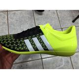 Tenis adidas Zapatos De Fútbol 15.3 Liga Nuevo Julio 2015