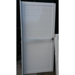aberturas puertas exteriores aluminio en mercado libre