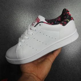 adidas stan smith mujer colombia