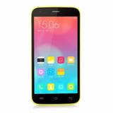 Doogee Valencia 2 Y100 Smartphone 5 Octa Core 8gbs 1280*720
