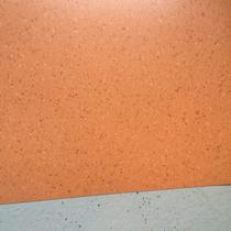 Piso Vinilico, Loseta Vinilica Tarkett, 2.1mm, Modular 60x60