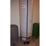 Tanque De Agua Listo Mardal Para Apartamento Tanque Pulmon