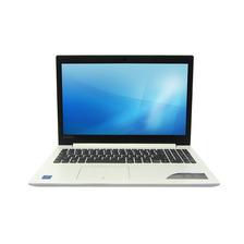Notebook Lenovo Ideapad 320, 15.6 , Intel Celeron N3350 1.10