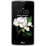 Lg K7 Teléfono Inteligente Desbloqueado, 8gb Negro (garantí
