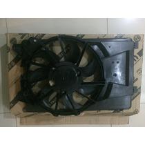 Eletroventilador Punto 1.4 Original Novo 2008-2013