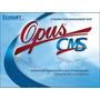 Opus Cms 2010