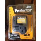 Protector P/ Neveras-cavas Freezer-enfriadores De Agua 110v