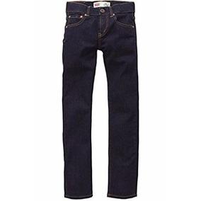Jeans Levi´s Niño T12