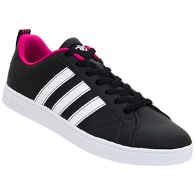 Tenis adidas Vs Advantage Feminino - 10425