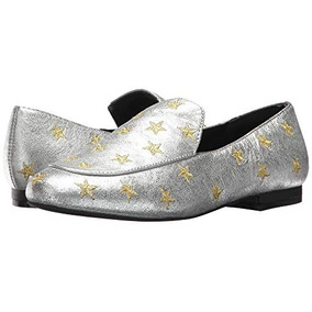 Zapatos Kenneth Cole New York Westley 41410030