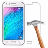 Mica De Vidrio Para El Celular Samsung Galaxy A3 2017