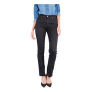 Pantalón Oggi Jeans Dama Mezclilla Atraction