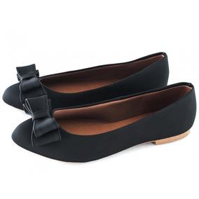 Sapatos: Roupas E Calçados Femininos