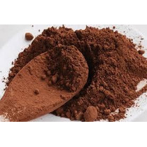 Cacao En Polvo 100%puro - Dulces Saludables / Estética 100gr