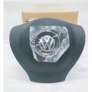 Airbag Lado Conductor Original Vw Fox Gol Trend Saveiro