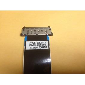 Fkex Bn-26699b Samsung Nuevo V-10
