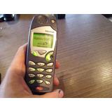 Nokia 5125 Celular Antigo Funcionando