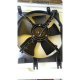 Electro Ventilador A/c Optra Advance/desing/limited Todos