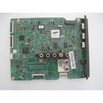 Placa De Video Samsung Mod. Pl51f4000 Cod. Bn94-06693e