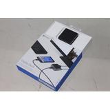 Microsoft Hd-500 Dock Acoplamiento Tv Lumia 950 950 Xl
