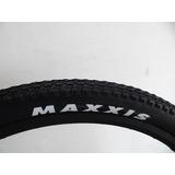 2 Llantas Bicicleta Mtb Maxxis Sphinx 27.5*2.10.