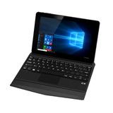 Notebook Tablet 2 En 1 Cx 8.9 Intel Z3735 2gb 32gb Window 10
