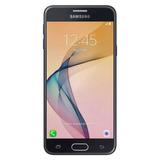 Celular Libre Samsung J7 Prime Negro