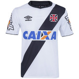 Camisa Vasco Umbro 2014 Promoção